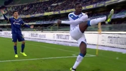 Hellas Verona, Daspo fino al 2030 per il capo ultrà Luca Castellini