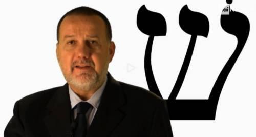 """Salvini e Ruini """"come Hitler e Von Papen"""": la frase choc di Melloni"""