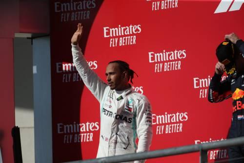 """Formula Uno, il duro attacco di Hamilton: """"Scioccante correre così, comanda il denaro"""""""