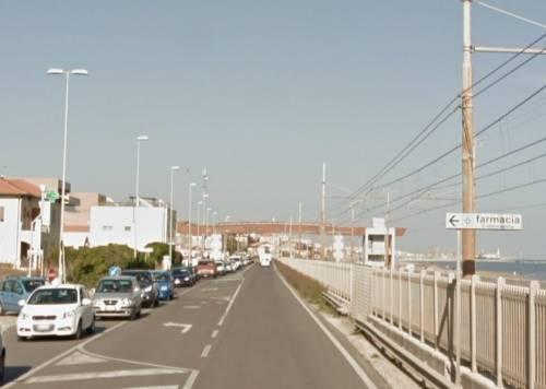 Ancona, paura sul bus: lite fra un 40enne ed un 20enne del Gambia