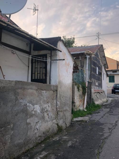 Messina, la più grande baraccopoli d'Europa torna alla ribalta 7