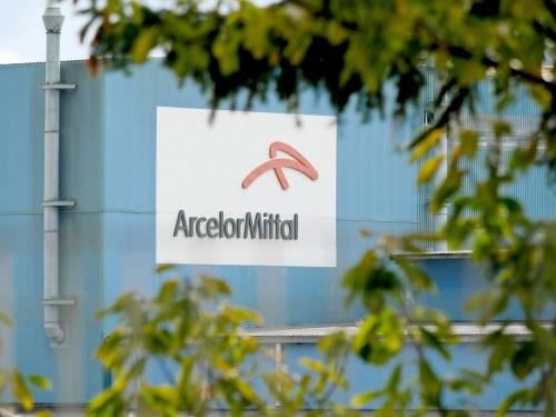 """ArcelorMittal, Di Maio: """"Problema governo se Pd presenta emendamento su scudo penale"""""""