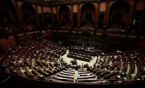 Quota 100 spacca il Parlamento: è guerra sulle pensioni