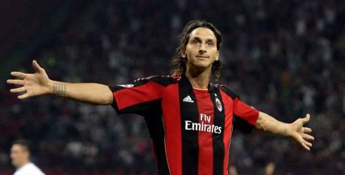 Ibrahimovic al Milan? Pro e contro del suo ritorno in rossonero