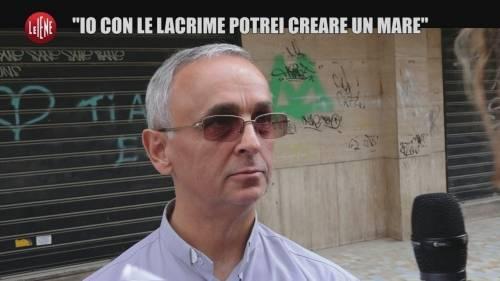 Caserta, arrestato sacerdote di Trentola Ducenta: molestava una bimba di 11 anni