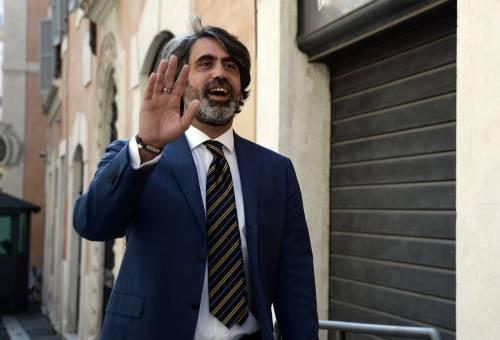 Italia Viva, i big del partito di Matteo Renzi 10