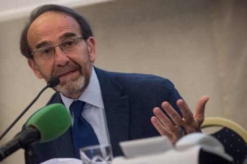 Senatori e senatrici di Italia Viva 2