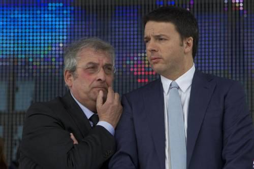 Senatori e senatrici di Italia Viva 7