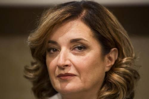 Senatori e senatrici di Italia Viva 9