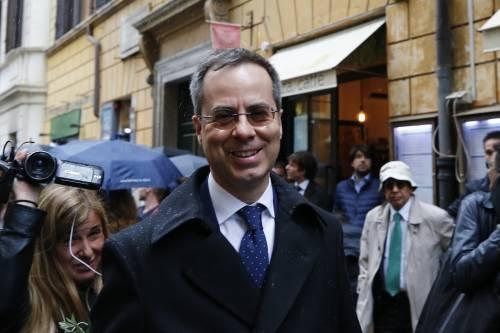 Deputati e deputate di Italia Viva, il partito di Renzi 6