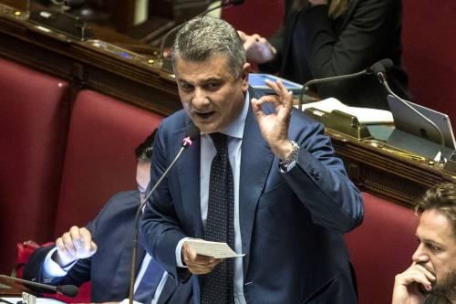 Deputati e deputate di Italia Viva, il partito di Renzi 3