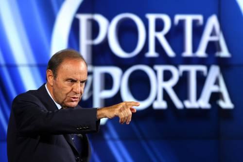 """Vespa incalza Medici senza frontiere: """"Dove siete? Tornate a bordo"""""""