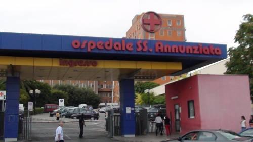 Taranto, azzannata dal suo cane: ora rischia l'amputazione della gamba