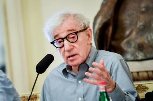 In eredità un paio di Nobel e lo slang di Woody Allen