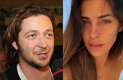 Silvio Muccino e Ariadna Romero abbandonano lo spettacolo