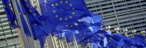 """Migranti, la corte dei conti dell'Ue dura su ricollocamenti e rimpatri: """"Gli Stati hanno fallito"""""""