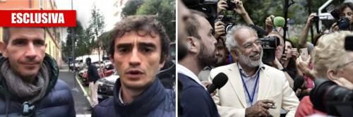 """""""L'80% di case popolari agli italiani"""". Ma la sinistra sbaglia la mira"""