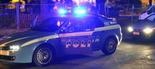 Presa la banda dell'Audi nera: colpi pure con persone in casa