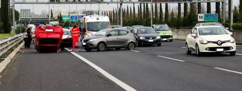 Ecco quali sono le strade più pericolose di Italia
