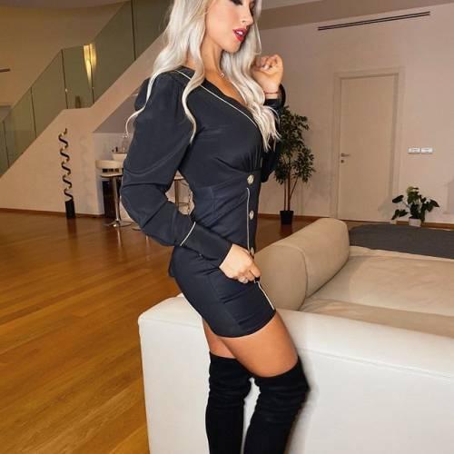 Agustina Gandolfo sexy su Instagram 11