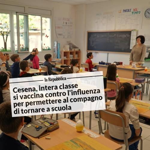 """""""Usa bimbi per la propaganda"""": il clamoroso autogol di Bonaccini"""