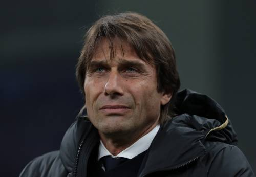 """Conte sdogana lo scudetto. L'Inter tra il sogno reale e il Messi """"impossibile"""""""