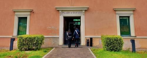 Nordafricano morì durante l'arresto: assolti due carabinieri