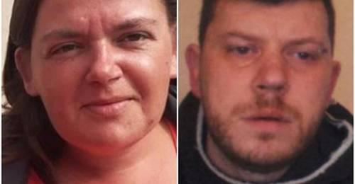 """Mamma killer confessa: """"Ho ucciso due dei miei figli"""""""