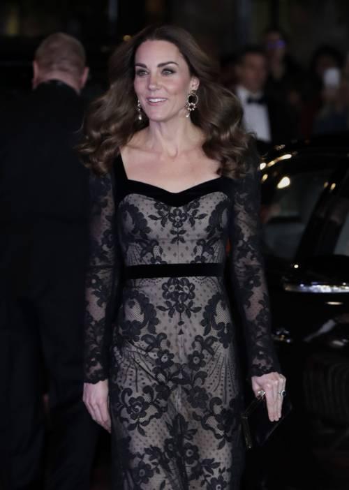 Kate Middleton, le immagini più recenti 5