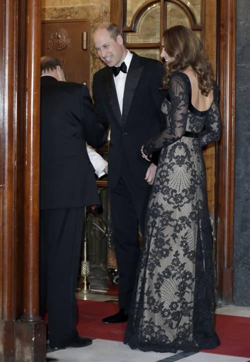 Kate Middleton, le immagini più recenti 6