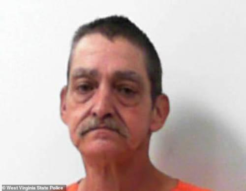 Orrore negli Usa: padre sposa la figlia dopo l'omicidio del fidanzato
