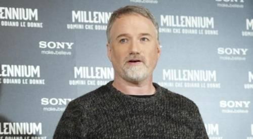 Chinatown, David Fincher sviluppa una serie tv prequel del film di Polanski