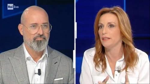 Elezioni Emilia-Romagna, Borgonzoni tallona il dem Bonaccini