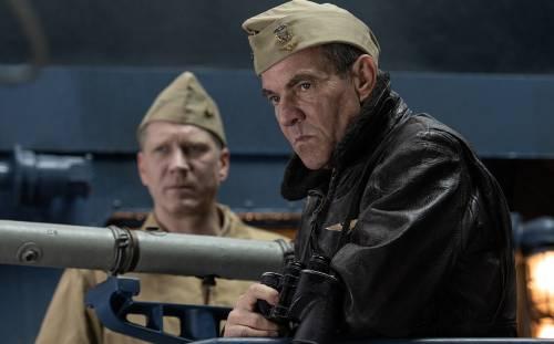 Midway, Hollywood torna a raccontare la Seconda guerra mondiale