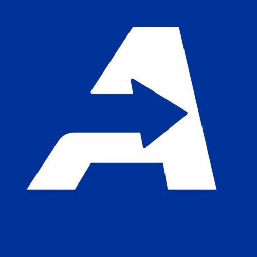 Per il logo del suo partito Calenda ha copiato quello di Avengers