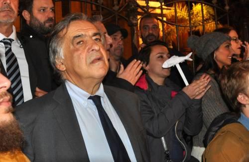 Corruzione comune di Palermo, l'assessore designato fa passo indietro