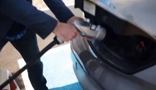 Elettrizzati dall'elettrica? Attenti alle bugie sulle auto green