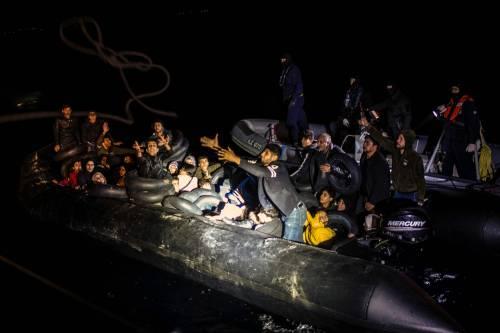 Decreti Sicurezza, c'è ancora una parte da abolire: quella contro la mobilitazione sociale