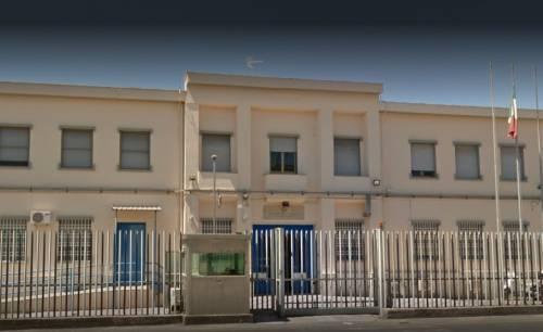 Latina, violenze su moglie e figlia minorenne: arrestato marocchino