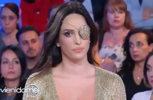 Gessica Notaro, Cassazione conferma condanna all'ex fidanzato