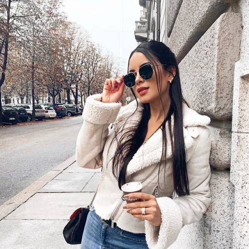 Nathalia Felix incantevole su Instagram 8