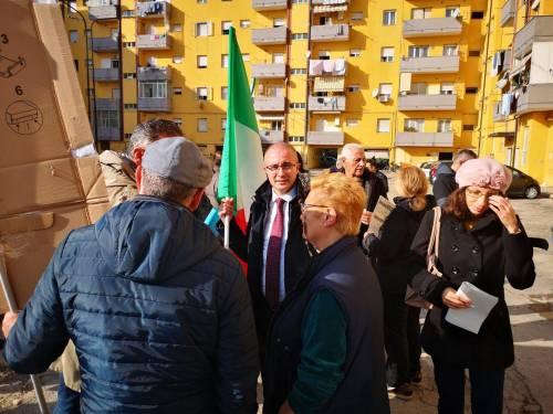 Pescara in strada contro la criminalità 2