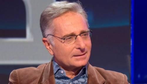 """""""Avanti un altro"""" sospeso, l'ira di Paolo Bonolis: """"Non capisco"""""""