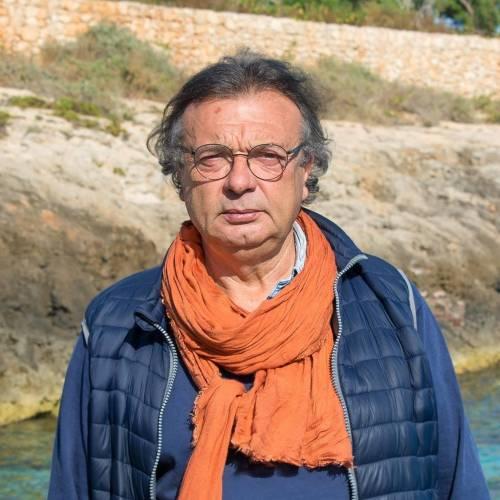 A Lampedusa ancora sbarchi, ma il sindaco attacca Salvini