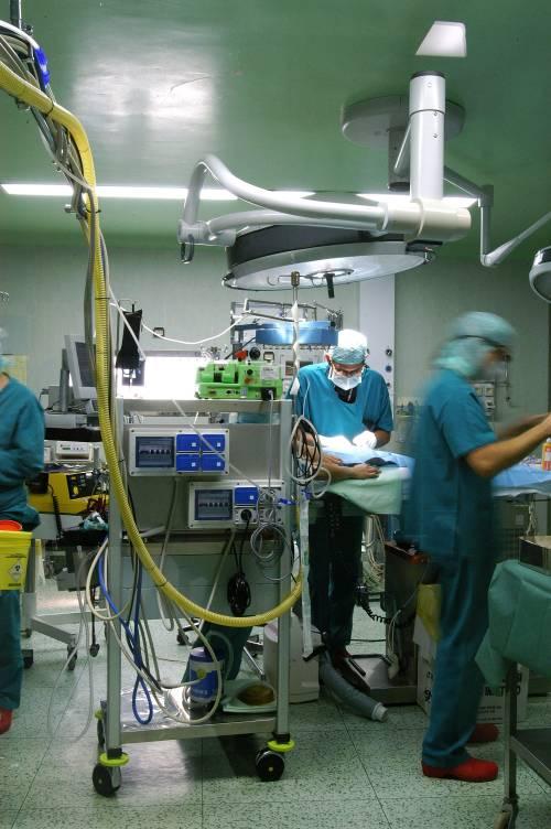 Muore per una coronarografia: l'inchiesta dopo la denuncia dei familiari