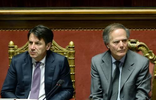 """L'ex ministro Moavero: """"Nessuna analisi sul Mes in Cdm con Conte"""""""