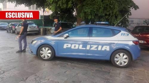 """La nuova """"moda"""" dei criminali: fingersi agenti di polizia"""
