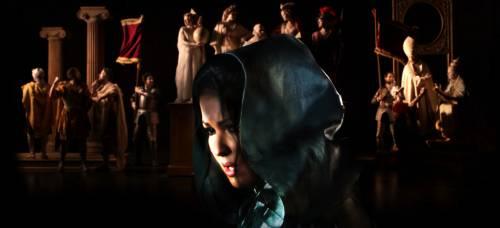 """Prima della Scala a Malpensa, la """"Tosca"""" va in scena in diretta alla Porta di Milano"""