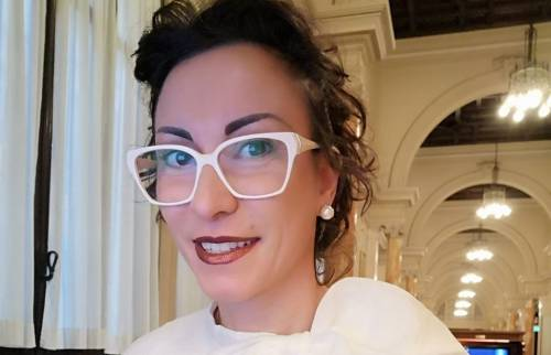 Falso in concorso, indagata la deputata di Italia Viva