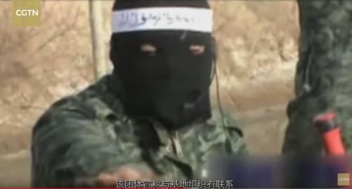 """Xinjiang, la Cina si difende: """"Combattiamo il terrorismo"""""""